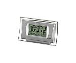 電波置時計 パルデジットソーラーR070 W143×D62×H80mm