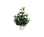 [取扱停止]人工植物 アイビー 642KU-004