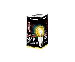 LED電球 クリア電球タイプ E26 電球色