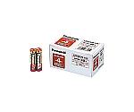 アルカリ乾電池 業務用パック