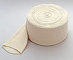 チューブ包帯
