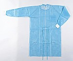 Isolation Gown 3087548