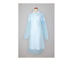 Plastic Gown FE Thumb Hook 3087585