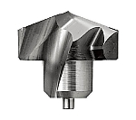 京セラ ドリル用チップ PVDコーティング PR0315 型番:DC1570MSC PR0315