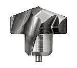 京セラ ドリル用チップ PVDコーティング PR0315 DC1510MSC PR0315