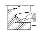 京セラ 内径加工用ホルダ 型番:E12QSTLPL1114A