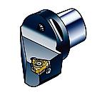 サンドビック コロマントキャプト コロスレッド266ねじ切りカッティングヘッド 型番:C4266RFG2705016