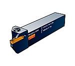 サンドビック コロカット1・2 突切り・溝入れ用シャンクバイト LF123E152020B