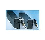 サンドビック T-Max Q-カット 突切り・溝入れ用シャンクバイト 型番:LF151.372525034B25