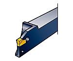 サンドビック T-Max Q-カット 突切り・溝入れ用シャンクバイト 型番:L151.20201230 L151.20201230