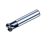 サンドビック コロミル200エンドミル 型番:R200015A2010M