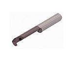 タンガロイ ソリッド、ロー付バイト 型番:JBGR07210100D060 SH730