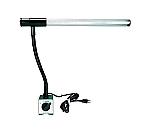 LEDスタンド ロングチューブタイプ 吸着力(N):800 LED3000
