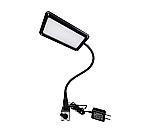 ノガLEDスタンド LEDパッド 吸着力(N):320 LED4000