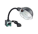 マグネット付電気スタンド 吸着力(N):800 TMD80