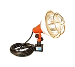マグネット電気スタンド屋外 吸着力(N):1000 ME5RA