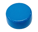 フェライトポリアミド磁石