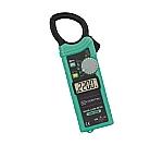 ACデジタルクランプメータ KEW2200