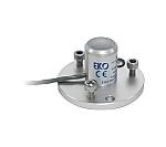小型センサー日射計 標準コード5m 水平調整台付き ML01