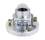 ソーラーエース ISO SecondCiass 標準コード10m MS602