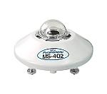 ネオ日射計 ISO First Ciass 標準コード10m MS402