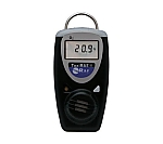 [Discontinued]Gas Detector tokishley 2 CO 0-500ppm Carbon monoxide and others