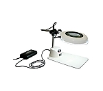 Magnifier with LED Light LSK-B Wide 2 times and others