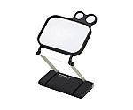 [Discontinued]Wide View Standing Magnifiers NO1795