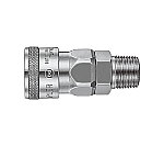 High coupler mounting Size: Rc1/8 resistance Pressure (MPa): 2.0 Air and others