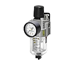 Pneumatic/Oil Pressure Equipment