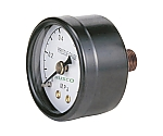 圧力計(埋込型) TPGシリーズ