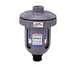 自動ドレン排出器ドレントラップ(フロート式) NHシリーズ