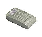 フットスイッチ 接続口径:外径φ4チューブ ワンタッチ継手 圧縮空気用 OFLAVS3