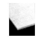 VILEDON Air Filter (disposable disposable use) FR585BL1730X20