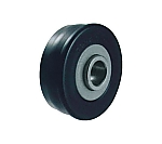 Carrier Roller for Bearing New Bear (steel) and others