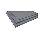 メラミン樹脂素材バソテクトG