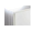 アクリル板(透明)2×320×545 等