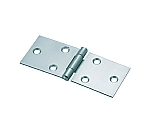 Architectural Hardware/Partition