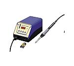 ハッコーFX-838 100V 2極接地プラグ FX83801