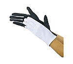 静電気除去手袋 片面タイプ SDHG