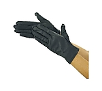 静電気除去手袋 両面タイプ SDAG