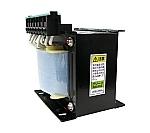 P型/端子台式変圧器