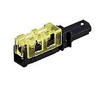 中継コネクター(圧接形) TNDCシリーズ等