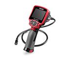 デジタル検査カメラ micro CA-300 レンタル