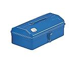 Tool Box, Tool Bag