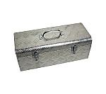 アルミニウム ツールボックス