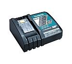 充電インパクトレンチ(14.4V)