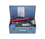 手動油圧式パンチャー