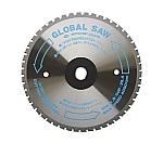 グローバルソーファインメタル 鉄用 HS305