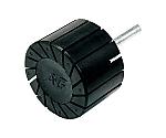 ACドラム(軸径6mm)・ACバンド